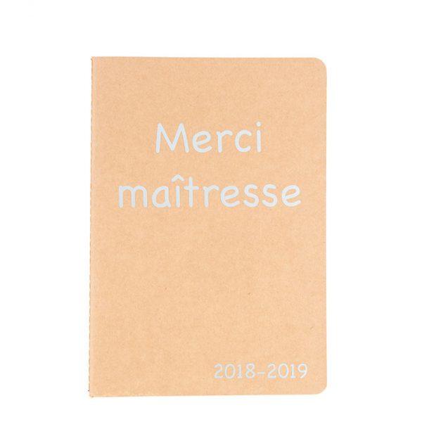 ombrenaturelle-cahier-cahierpersonnalisé-cadeaumaitresse-mercimaitresse