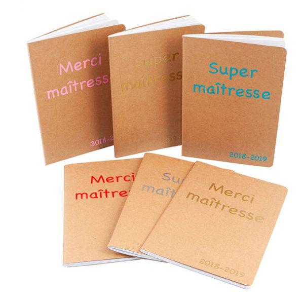 ombrenaturelle-cahierpersonnalisé-cadeaumaitresse-mercimaitresse-supermaitresse