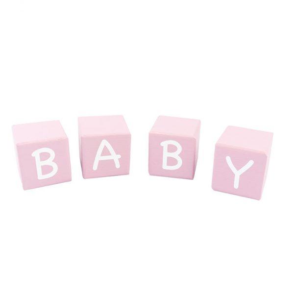 ombrenaturelle-cubes-cubespersonnalisés-chambrefille-chambrebébé-cadeaunaissance-baby-décoenfant-décopersonnalisée