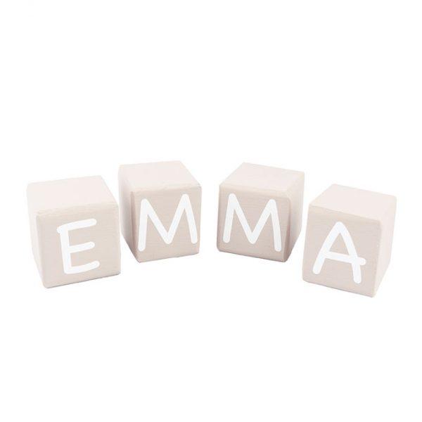 ombrenaturelle-cubesPM-cubespersonnalisés-prénom-cadeaupersonnalisés-cadeaudenaissance-chambrebébé-chambreenfant-décopersonnalisée