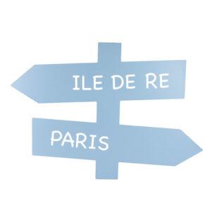 ombrenaturelle-flèches-décopersonnalisée-ilederé-paris-vacances