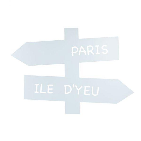 ombrenaturelle-flèches-paris-iledyeu-vacances-décopersonnalisée