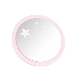 ombrenaturelle-miroirsmile-miroir-smile-chambrefille-décofille-cadeaufille